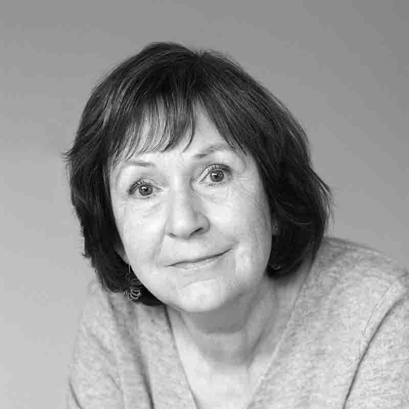 Regina Schwarz