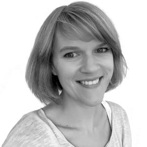 Jutta Degenhardt