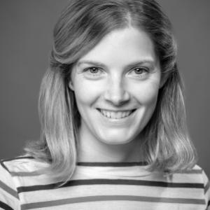 Dorthe Voss